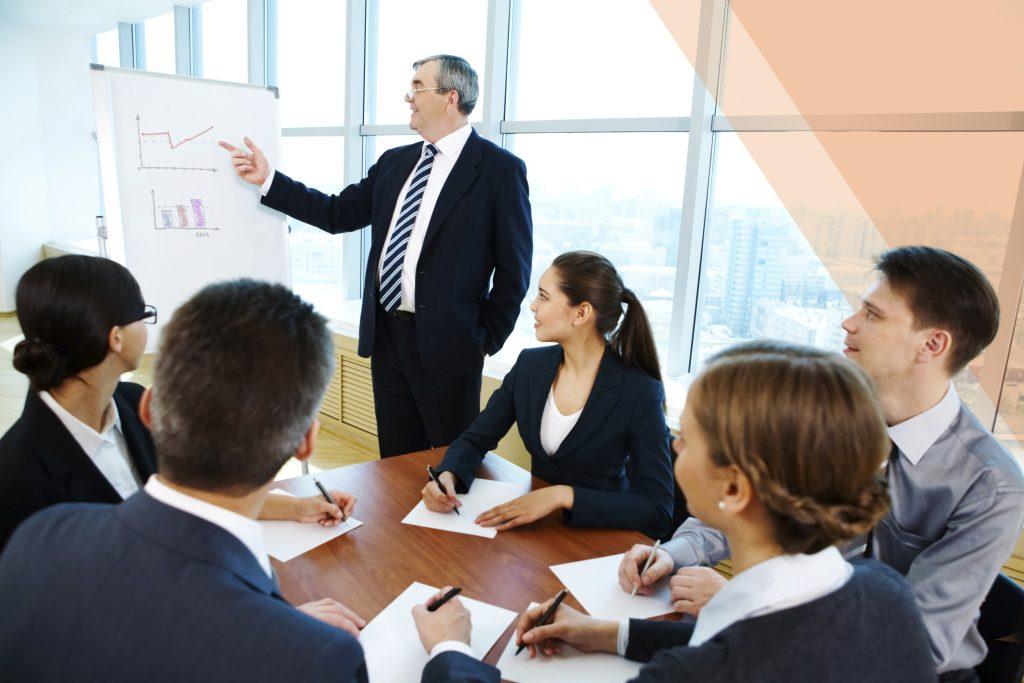 Como alcanzar el éxito profesional