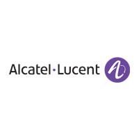 -_0000_Alcatel-Lucent - copia