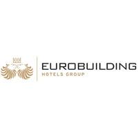 -_0004_Eurobuilding