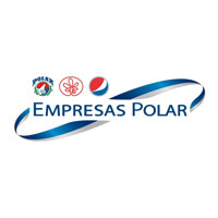 -_0005_empresas-polar - copia